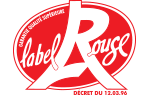 Label Rouge Boucherie, Charcuterie, Traiteur Guisiano